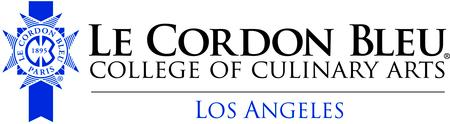 Le Cordon Bleu College of Culinary Arts - Los Angeles
