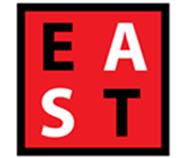 East Gallery logo