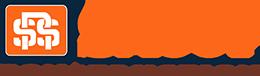 Smoot Construction Logo