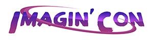 Logo Imagin'con