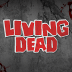 LIVING DEAD UPRISING: BOSTON