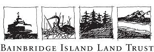 BILT logo resized