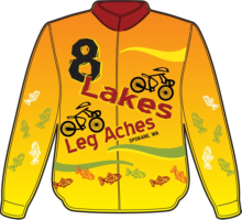 2011 jacket