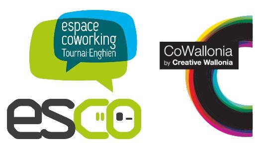 esco - cowallonia