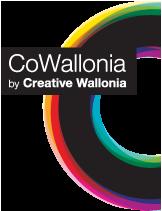 Cowallonia