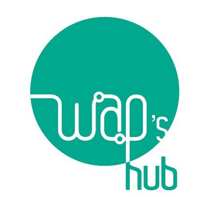 Logo Wap's Hub