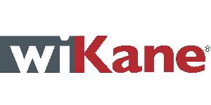 Logo WIKANE