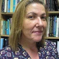 Dr. Jane MacKenzie