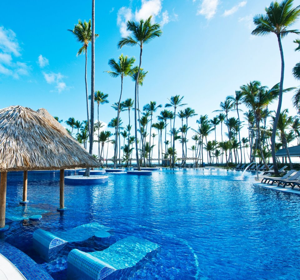 Viking club dominican republic singles Single Supplement, How to travel the world Solo - Aspen Travel Inspiration