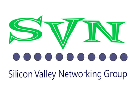 Silicon Valley Networking Group Meetings