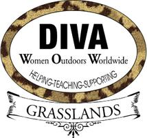 DIVA WOW Grasslands Rifle League 2