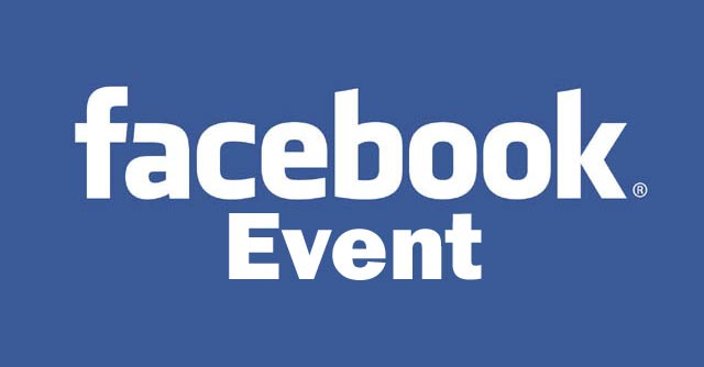 how to change photo of event on facebook