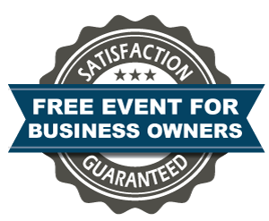 Business Owner Seal