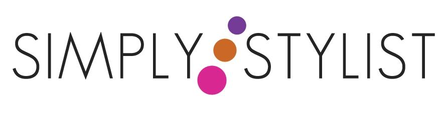 Simply Stylist Logo