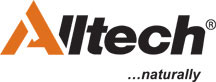 Thank you to sponsor Alltech