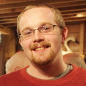 Shawn Allen Game Designer