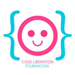 Code Liberation