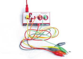 Controller Kit