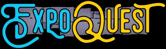 ExpoQuest
