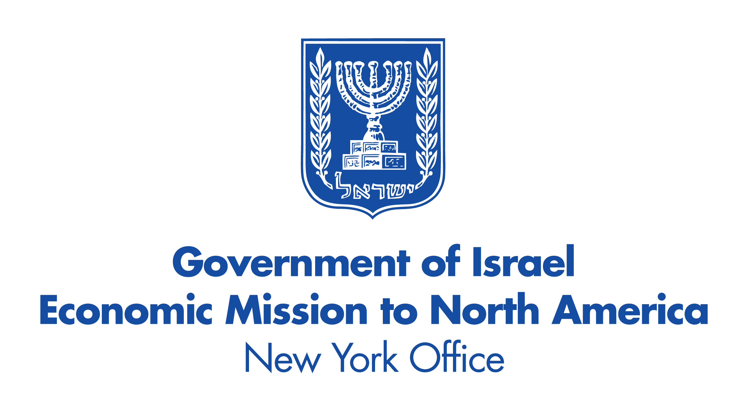 Israel Economic Mission