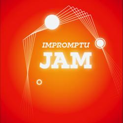 Impromptu Jam