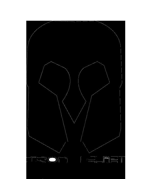 Iron Helmet Films