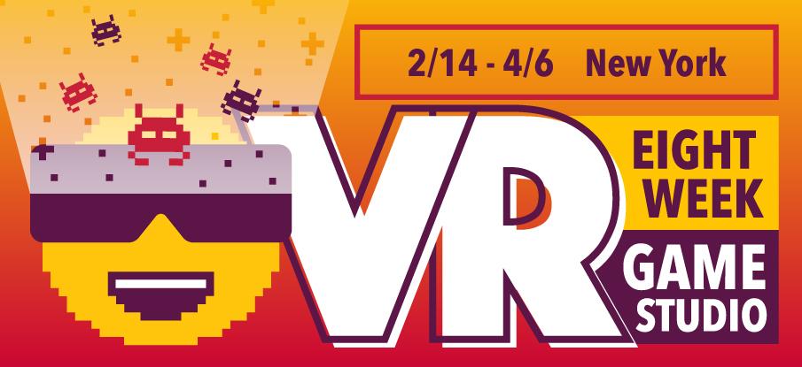 VR Game Studio