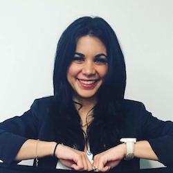 Tatiana Tacca