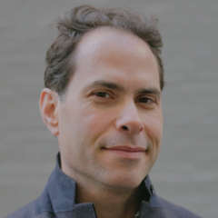 Alex Vlack