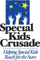 Special Kids Crusade Casino Night