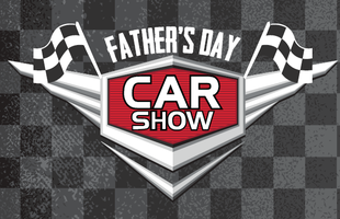 Father's Day Car Show & MORE