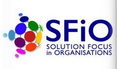 sfio logo