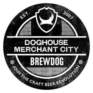 Doghouse logo