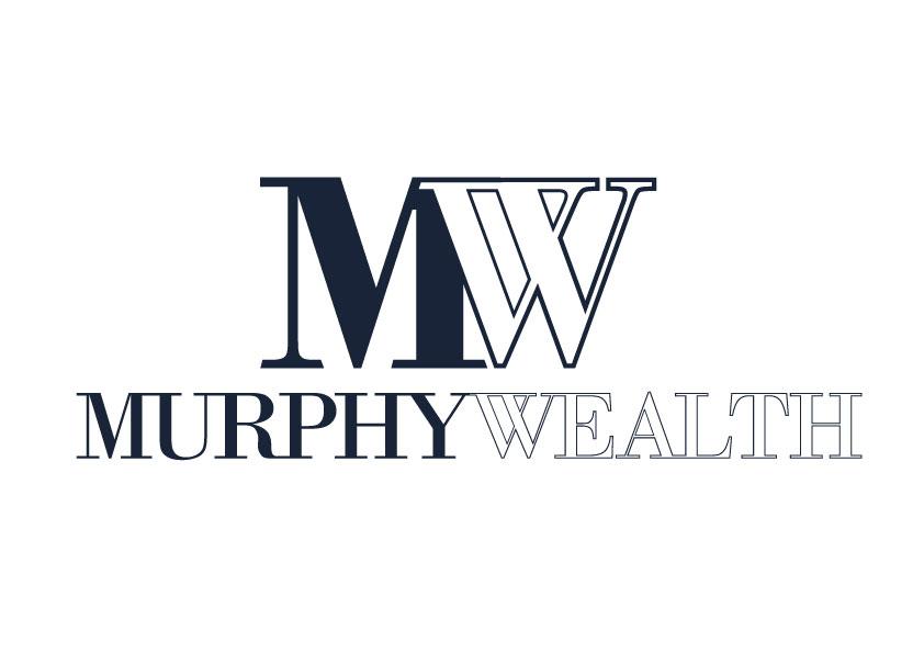 Murphy Wealth