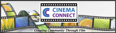 Cinema Connect