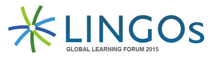 LINGOs Global Learning Forum