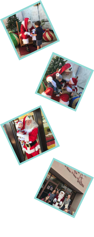 SEEK Arizona Santa