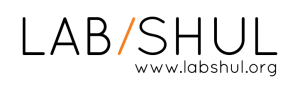 Lab/Shul Logo
