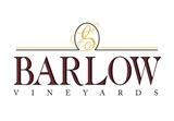 Balow Vineyards