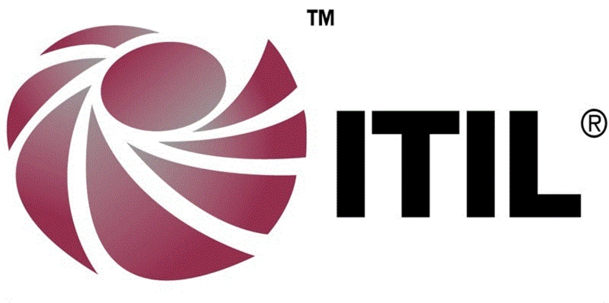 Itil Certification Training By Excelr In India On Jan Mar2015itil