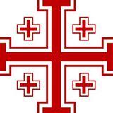 St John's Episcopal Church logo