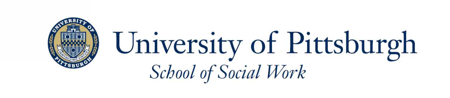 University of Pittsburgh - School of Social Work