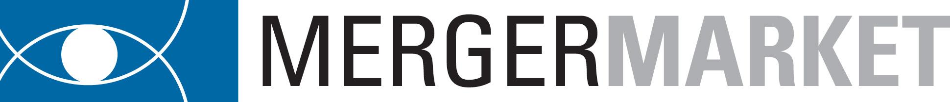 MergerMarket Logo