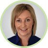 Leonie O'Callaghan