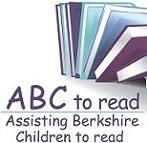 ABC to Read Family Fun Day and Sponsored Walk (NEW DATE)