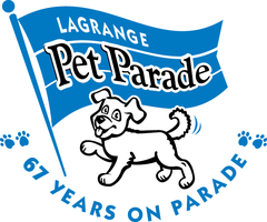 2013 La Grange Pet Parade: Miles of Smiles on Parade
