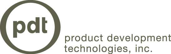 Product Development Technologies (PDT)