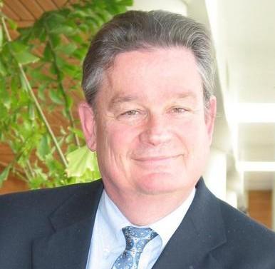 Dr. Jim Spohrer