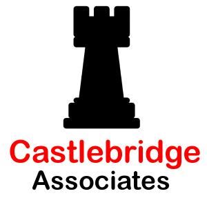 Castlebridge Associates