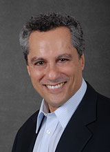 Joseph Olewitz